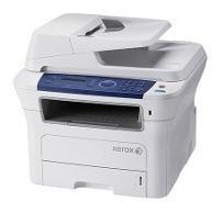 Repuestos Usados Xerox 3220 Y 3250 En Perfecto Estado