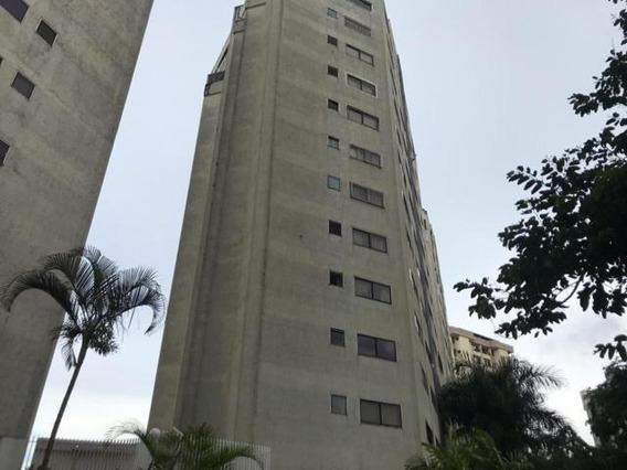 Apartamento En Venta Lomas De Prados Del Este Jeds 19-18069