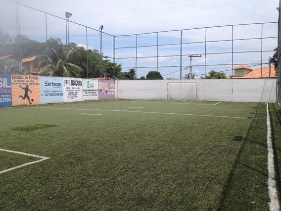 Clube Paraiso Cataguases Mg Brasil - 874
