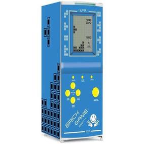 Adesivo Pra Geladeira Duplex/comun - Personalizado + Brinde