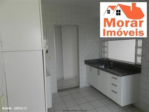 Apartamento Para Venda Em Jundiaí, 000, 3 Dormitórios, 1 Suíte, 2 Banheiros, 1 Vaga - Cor166_2-1026615