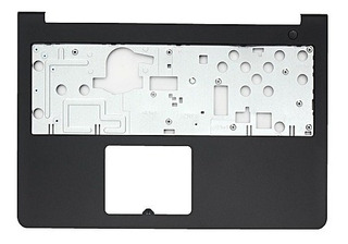 Palmrest Dell Inspiron 15 5547 5545 5548 Nueva Original