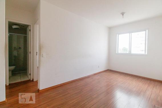 Apartamento Para Aluguel - Vila Prudente, 1 Quarto, 35 - 893019101