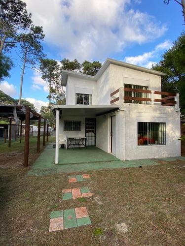 Vendo Casa En Guazuvirá Viejo Excelente Ubicación