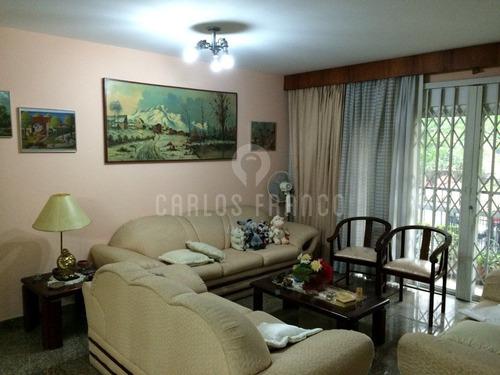 Apartamento Em Alto Padrão - 164m² Moema - Cf8901