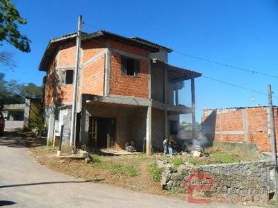 Venda - Casa Caucaia Do Alto / Cotia/sp - 6518