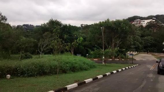 Terreno Em Parque Dom Henrique, Cotia/sp De 0m² À Venda Por R$ 335.000,00 - Te121103
