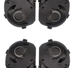 Reparo - Fixação Viseira Capacete Moto Peels Spike