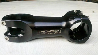 Mesa Avanço Thomson X4 100mm Guidon 31,8mm