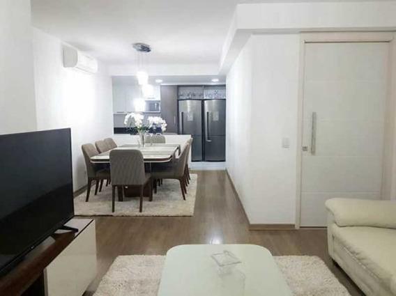 Apartamento-à Venda-jacarepaguá-rio De Janeiro - Brap40028