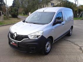 Renault Kangoo Ii Express 1.6 Profesional Okm Entrega Ya