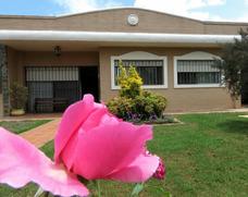 Residencial Vila De Rosa