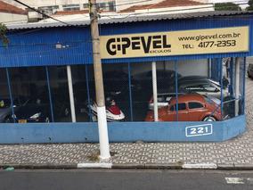 Corsa Premium Gipevel