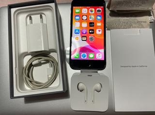 iPhone 8 64gb Desbloqueado, Cinza Espacial,