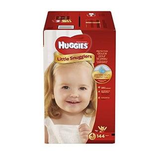 Productos De Pañales Para Bebés Huggies 43418