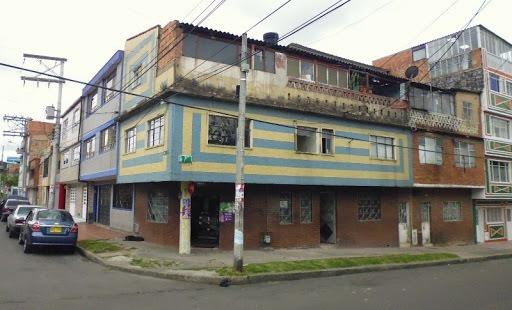 Casas En Venta Sociego 491-582