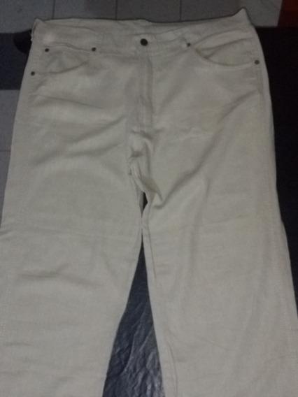 Pantalon Wrangler Original. Impecable!