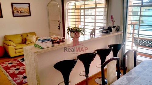 Imagem 1 de 15 de Casa - Barreiros - Ref: 11243 - V-11243