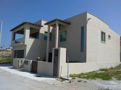 Casas En Tijuana Trato Directo En Metros Cubicos