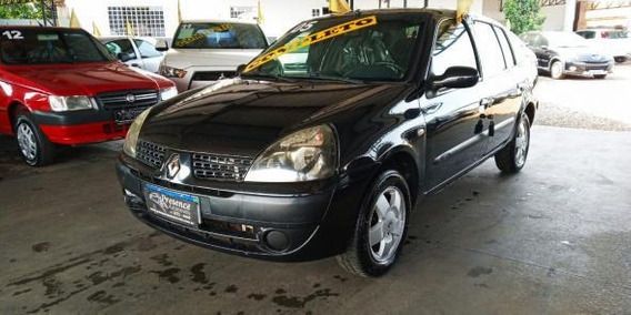 Clio Rt/ Privil. 1.0/1.0 Hi-power 16v 5p