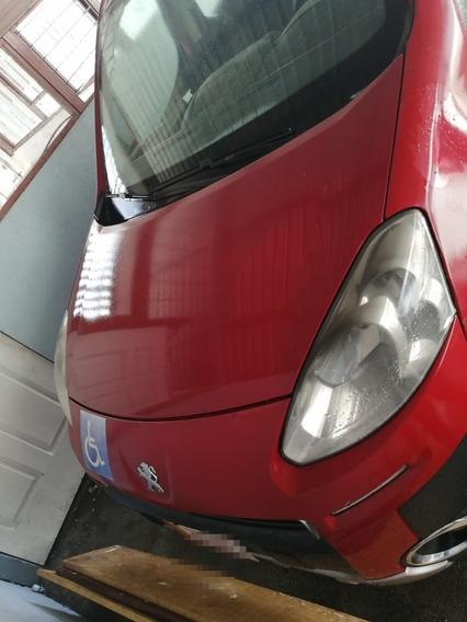 Peugeot Partner Para Repuestos