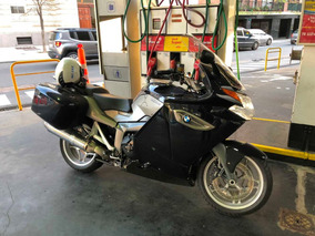 Bmw K1300gt Impecable