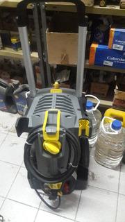 Hidrolavadora Karcher Modelo Hd 6/13c Nueva Sin Uso En Caja