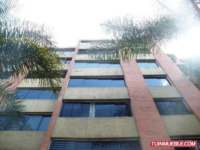 Tr 18-7167 Apartamentos En Venta Los Naranjos Humboldt