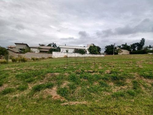 Imagem 1 de 12 de Terreno À Venda, 800 M² Por R$ 115.000,00 - Condomínio Village Serra - Araçoiaba Da Serra/sp - Te1484