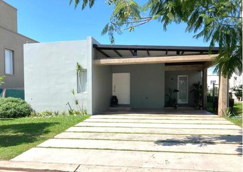 Imagen 1 de 11 de Casa En Venta 3 Dormitorios En Divisadero - Yerba Buena