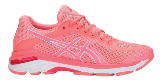 Zapatillas Asics Gel Pursue Running