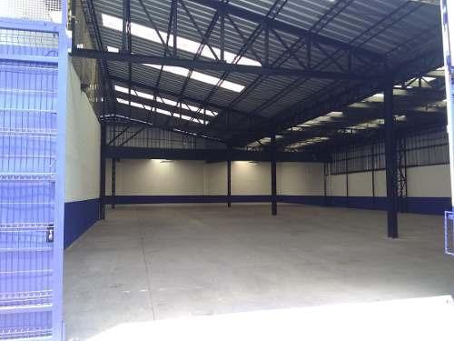 Rento Y Vendo Bodega 5 Min Centro Cancun $120,000.00