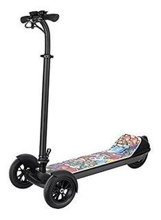 Scooter Eléctrico Es Board