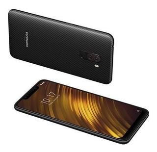 Xiaomi Pocophone F1 / Mi 9t / Note 7