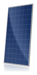 Placa Solar 330w - Canadian Solar