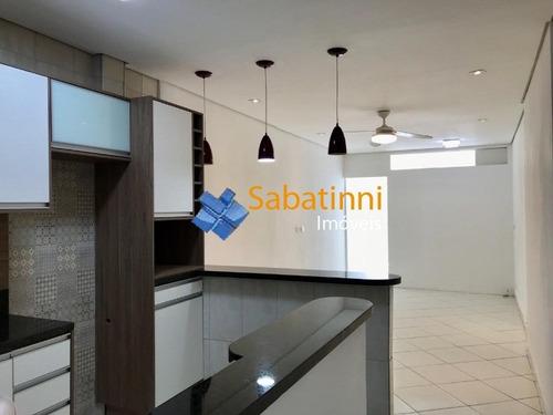 Apartamento A  Venda Em Sp Consolação - Ap02099 - 67853804