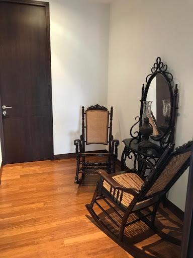 Apartamento En Venta Los Balsos 447-7719