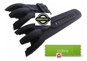 Pulseira Invicta Venom Cobra 10833