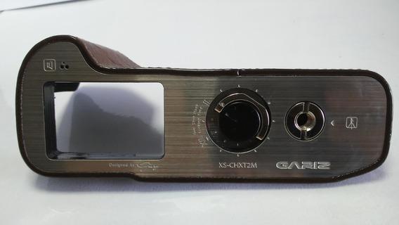 Grip Câmera Fotográfica Digital Fuji Xt-2 Modelo Xs-chxt2m