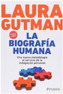 Biografía Humana Gutman