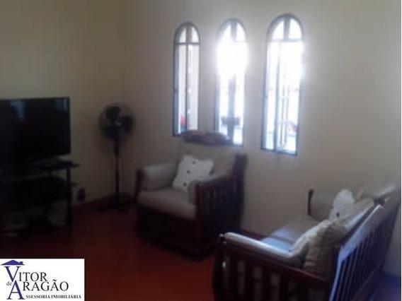 20014 - Sobrado 3 Dorms, Parque Mandaqui - São Paulo/sp - 20014