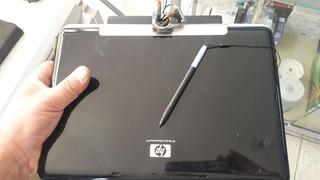 Hp Laptop Pavilion Tx1000 Touch Completa O Por Partes