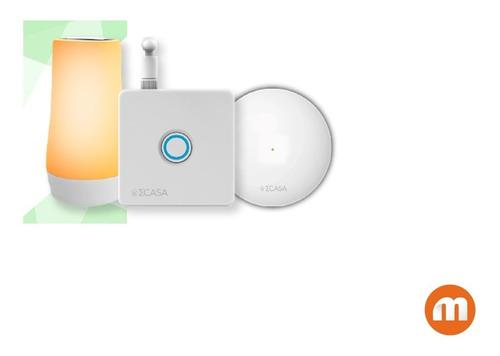 Control Remoto// Smart Ir- Sigmacasa (wifi + Bluetooth)