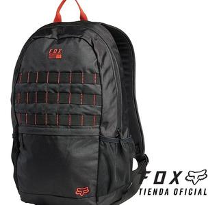 Mochila Fox Racing 180 Backpack #24466-001 - Tienda Oficial