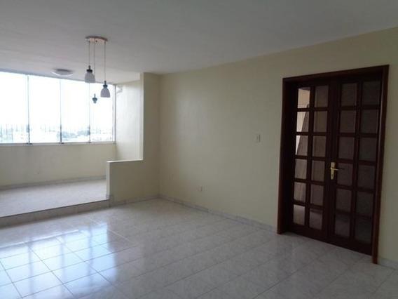 Apartamentos En Venta Zona Centro De Araure Portuguesa
