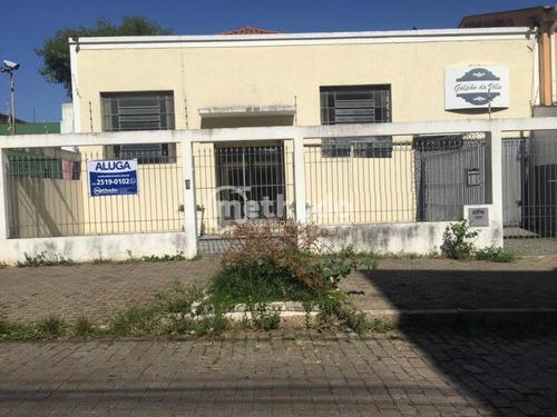 Barracao - Ba00036 - 68210920