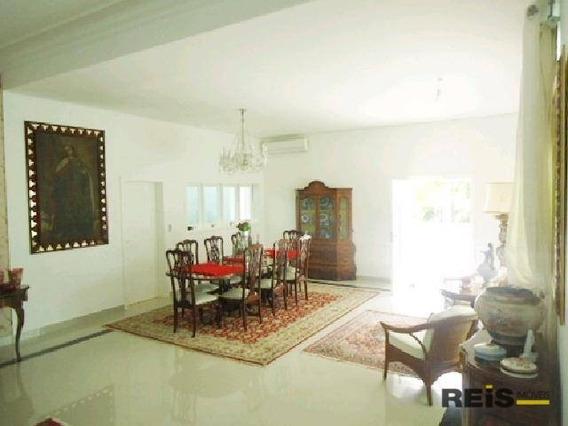 Casa Residencial À Venda, Condomínio City Castelo, Itu - . - Ca1102