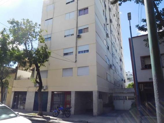 San Cristobal, 2 Amb De 31 M2, Laterales, Luminosos, Cerca Subte, Apto Credito
