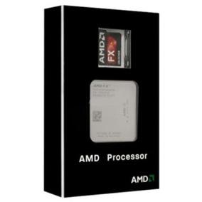 Processador Amd Fx 9370 4.4 Ghz Am3+