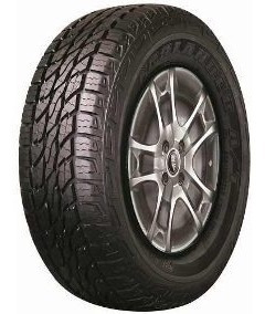 Pneu 235/75r15 110t/107s Three-a Ecolander Mixto
